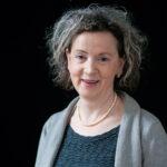 Barbara Rehklau Profielfoto