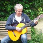 John Koning Profielfoto