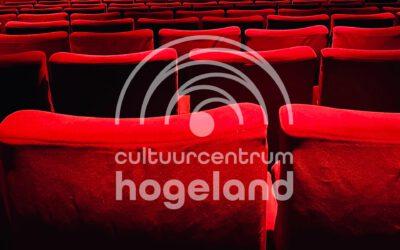 Vooraankondiging Theaterproducties en musical Wonderboom