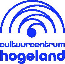 Cultuurcentrum Hogeland